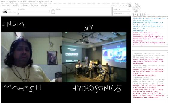 Captura de pantalla 2014-03-22 a la(s) 17.43.44