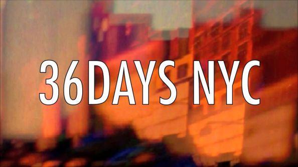 36DaysNYC_03
