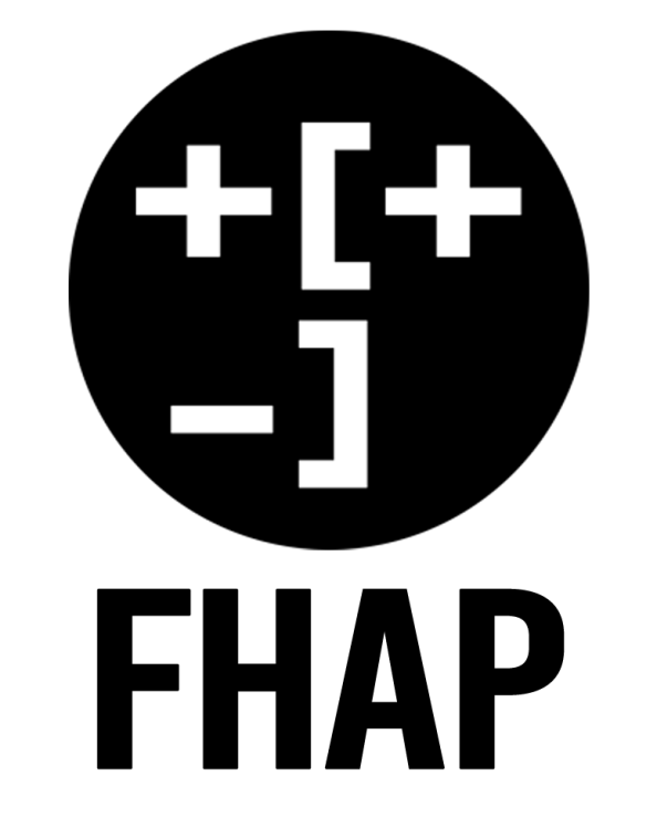 fhap_logo