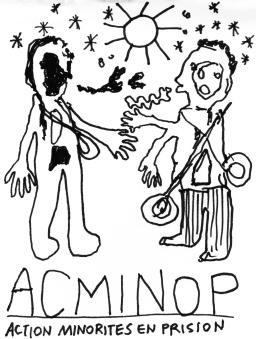 ACMINOM_indigenas