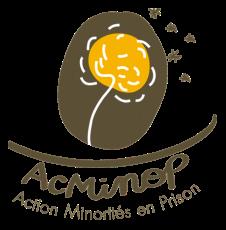 acminop-logo-cafe-transparente