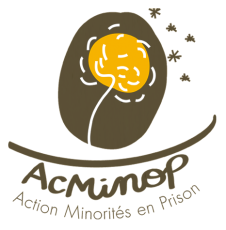 acminop-logo-cafe-transparente