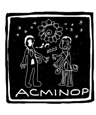 logo_acminop3