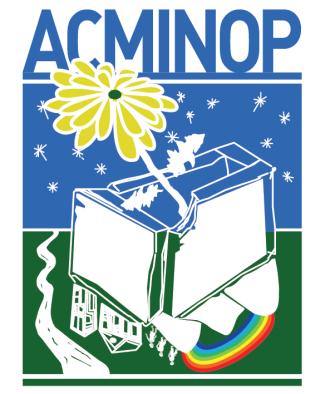 logo_colores