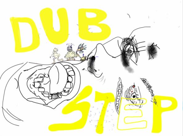 dubstepBlackBaltic2