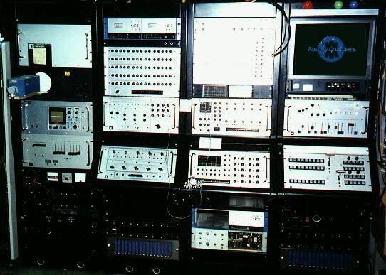 scanmatx
